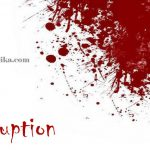 Slogan on Corruption in Hindi | भ्रष्टाचार मिटाओ देश बचाओ नारे