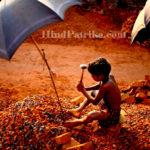 Hindi Quotes on Child Labour | बाल श्रम सम्बंधित कोट्स