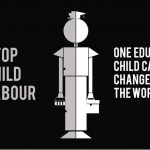 Posters of Child Labour Posters Related to Child Labour | बाल श्रम सम्बंधित posters