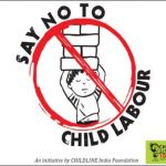 Posters on Child Labour | बाल श्रम के posters