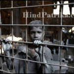 Quotes on Child Labour in Hindi   बाल श्रम के विरुद्ध कोट्स