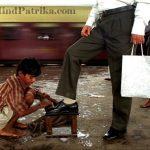 Slogan in Child Labour in Hindi | सरल भाषा में बाल श्रम के कोट्स