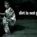Slogans for Child Labour in Hindi | सरल हिंदी भाषा में बाल श्रम के कोट्स