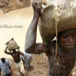Slogans on Child Labour in Hindi Language | हिंदी भाषा में बाल श्रम के कोट्स