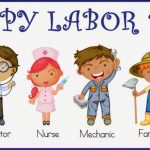 Stop Child Labour Poster   बाल श्रम के विरुद्ध posters