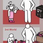 Stop Child Labour Posters   बाल श्रम के विरुद्ध poster