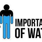 5 Benefits of Water in Hindi   5 चौकाने वाले पानी के फायदे