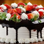 Birthday Quotes for Husband in Hindi