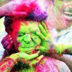 Essay on Holi in Hindi | होली पर निबंध