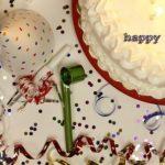 Happy Birthday SMS for Boyfriend