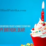 Happy Birthday Wishes SMS for Boyfriend