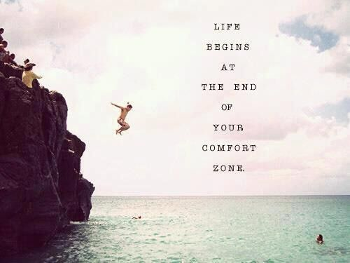 Life Quotes Photos
