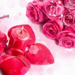 Sweet Good Morning SMS for Boyfriend