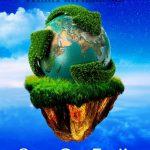 World Forestry Day in Hindi | विश्व वानिकी दिवस