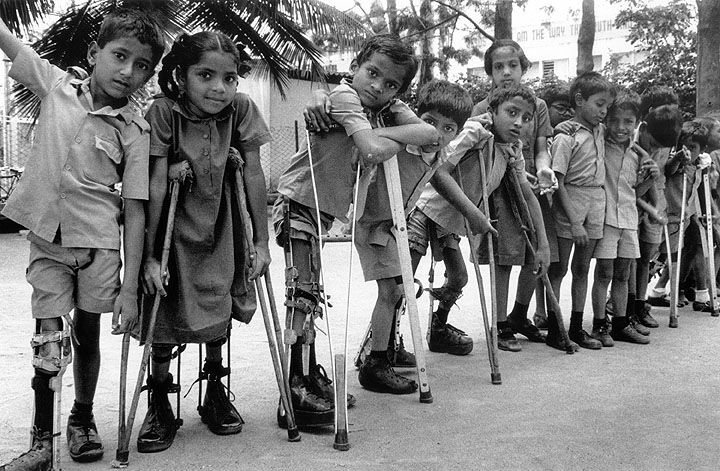 National Vaccination Day in Hindi