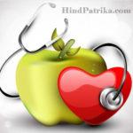 World Health Day in Hindi | विश्व स्वास्थ्य दिवस