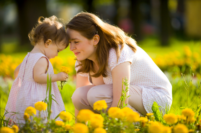 Best Poem on Mother in Hindi