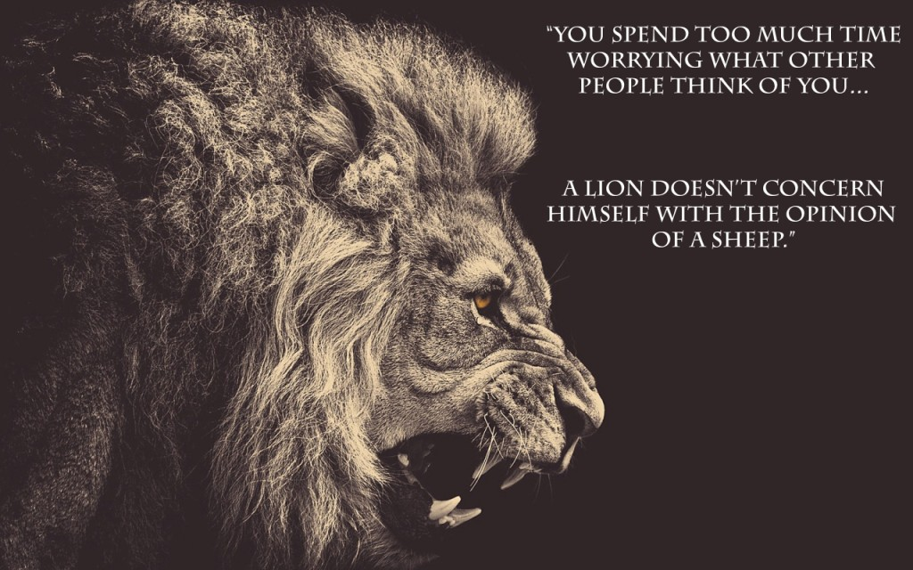 Best Inspirational Quotations