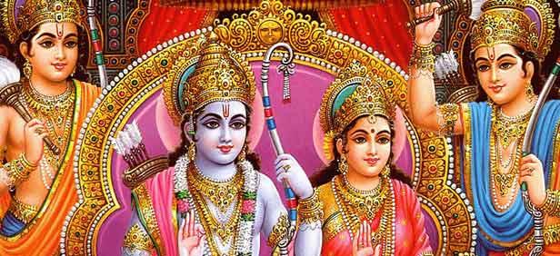 Ram Navami Ki Kahani