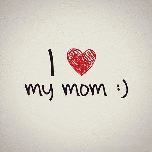 Mothers Day Quotes and Wishes in Hindi