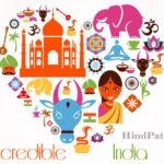 National Anthem of India in Hindi | भारत का महान राष्ट्रगान