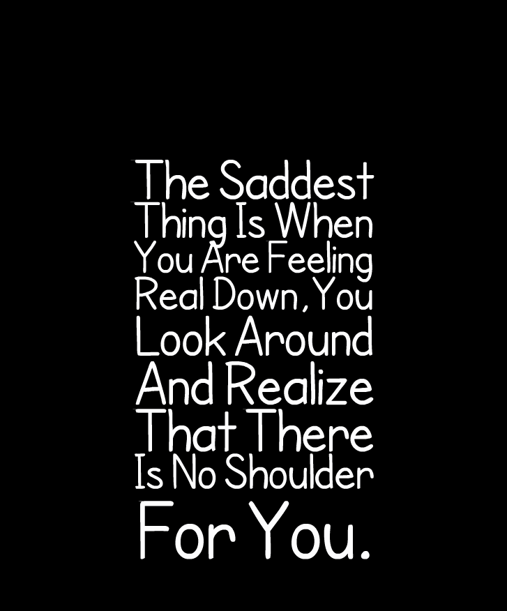 Download Sad Quotes Images: Very Touching Sad Images And Pictures With Quotes Download