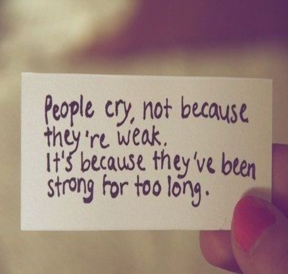 Download Sad Quotes Images