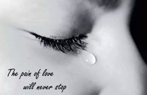 Very touching sad images and pictures with quotes download very sad photos voltagebd Image collections