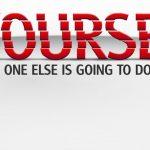 Hindi Motivational Quotes | प्रेरणास्रोत से भरे हुवे Quotes