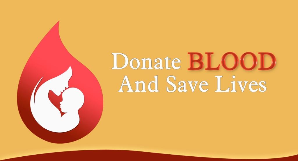 रक्त दान स्लोगन्स हिंदी में | Blood Donation