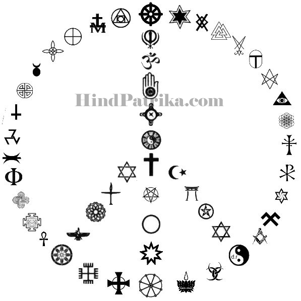 Religious Messages in Hindi