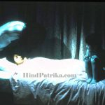 True Horror Stories in Hindi | सच्ची भुतियाँ कहानी एक लड़की की जुबानी
