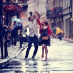 True Love Stories to Read | सच्चे प्यार की कहानी हिंदी में