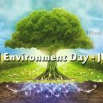 Environment Speech in Hindi | वातावरण पर भाषण हिंदी में