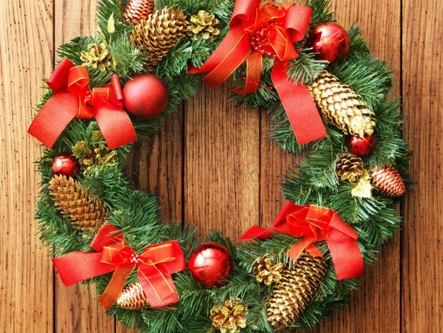 Why We Celebrate Christmas in Hindi