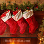 Why We Celebrate Christmas in Hindi | क्रिसमस क्यों मनाते हैं