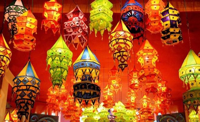 Diwali Ki Kahani