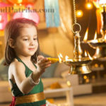 Diwali Ki Kahani | दिवाली की कहानी