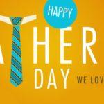 Fathers Day Essay in Hindi | पितृ दिवस पर निबंध