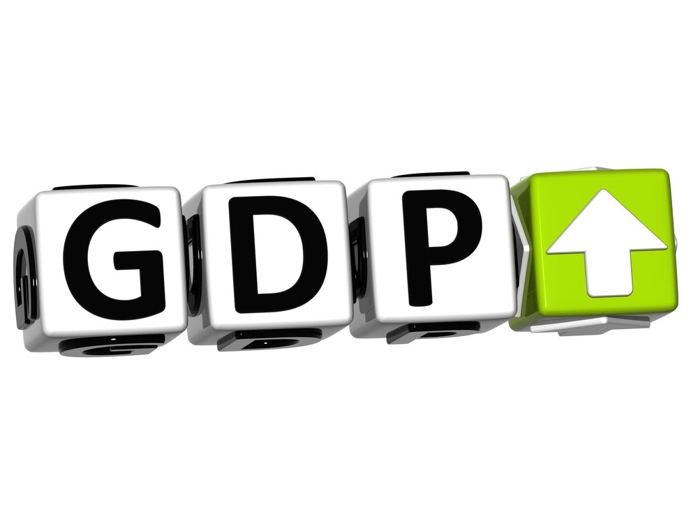 What is GDP in Hindi