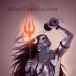 Mahashivratri Kyun Mnaayi Jaati Hain | महाशिव रात्रि क्यों मनाई जाती हैं?