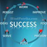 Best Motivational Speech in Hindi | बेहतरीन प्रेरणादायक स्पीच जो आपको जोश से भर दे