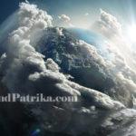 When Earth will End | धरती का अंत कब और कैसे होगा जानिये हिंदी में
