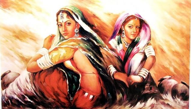 रानी पद्मावती आखिर थी कौन |Rani Padmavati Akhir Thi Kaun