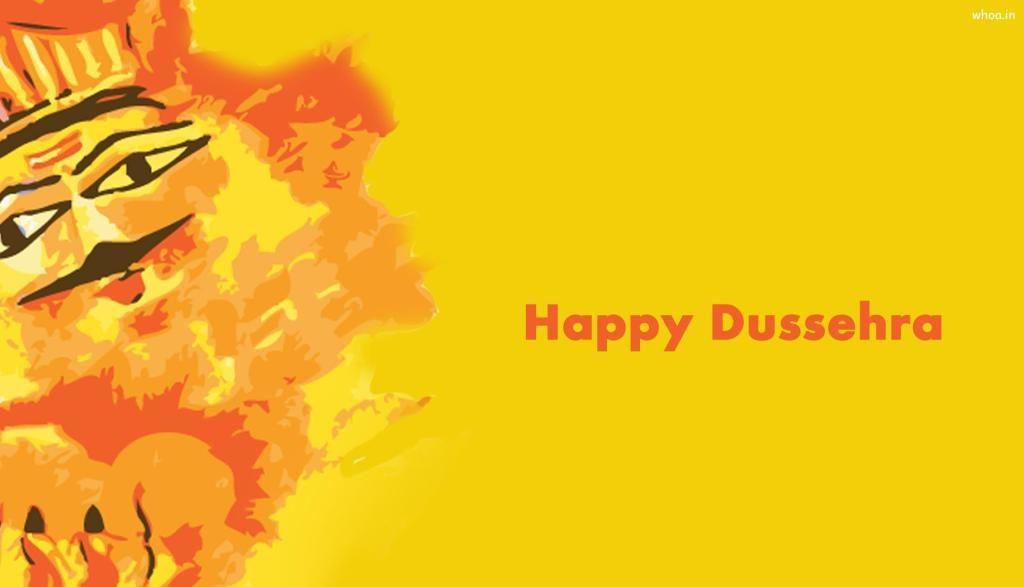 दशहरा की सुंदर शुभकामनाये | Dussehra Wishes in Hindi