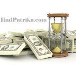 Earn Money Online Free in India | ऑनलाइन पैसा कैसे कमाए | हिंदी में जानकारी
