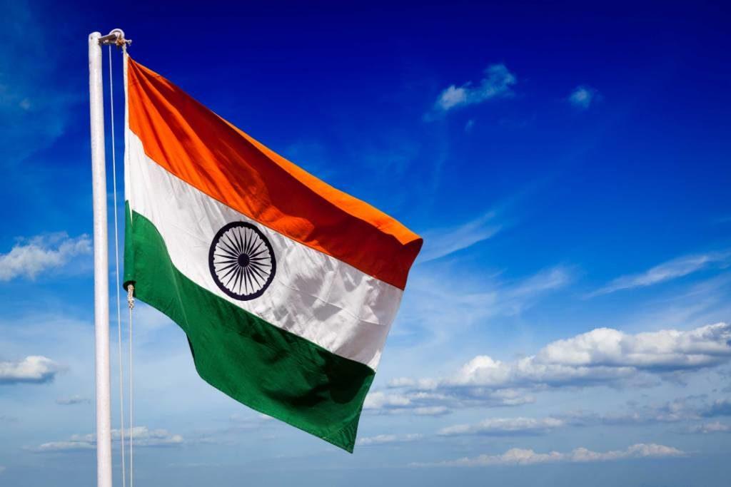 झंडा दिवस के अवसर पर विशेष | Flag Day Wishes in Hindi