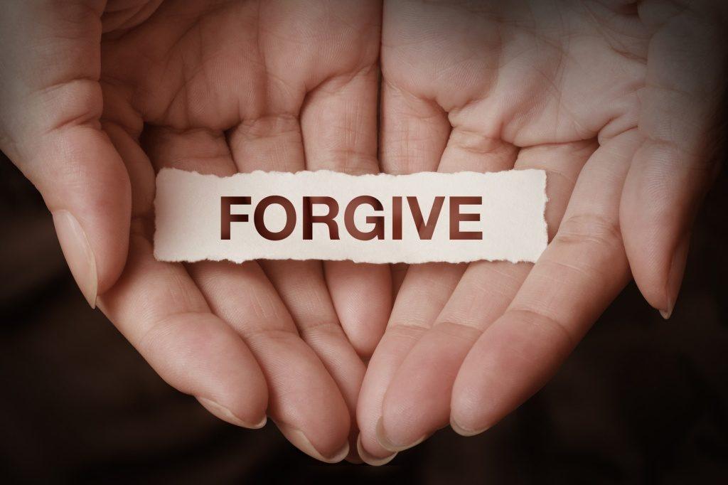माफ़ी के दिन कुछ ख़ास | Forgiveness Day Wishes in Hindi