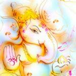 गणेश चतुर्थी की शुभकामनाओं का संग्रह | Ganesh Chaturthi Wishes in Hindi