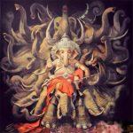 गणेश चतुर्थी पर सुंदर कहानी | Ganesh Chaturthi Par Sundar Kahani